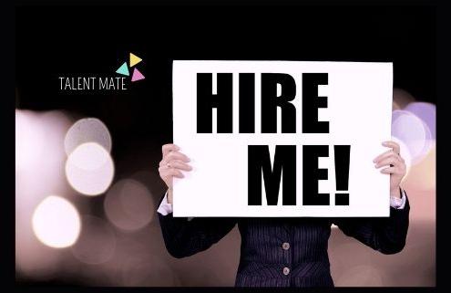 Trovare il lavoro