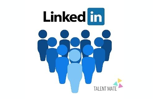 Usare LinkedIn