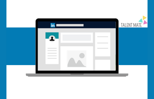 Come fare un ottimo profilo LinkedIn