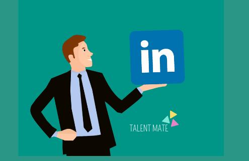 Usare LinkedIn per trovare lavoro