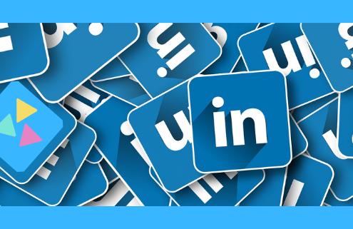 Fare un profilo LinkedIn efficace